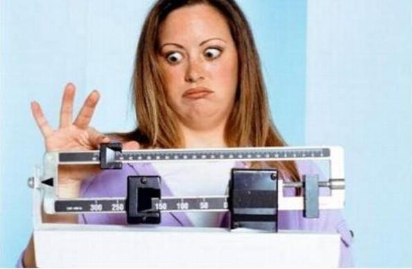 ¡Aguas! Nutriólogo afirma que enojarte ¡te hace engordar!