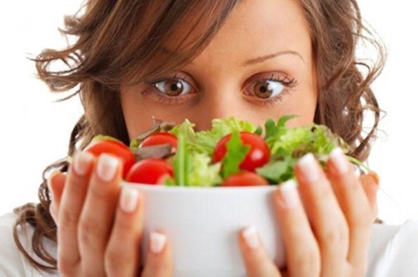 ¡Combate la ANEMIA con estos alimentos!