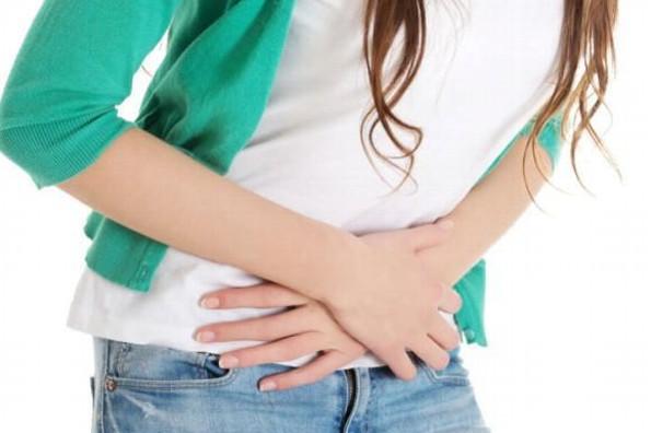 ¿Te duele el estómago? Alivia ese tormentoso malestar llamado distensión abdominal