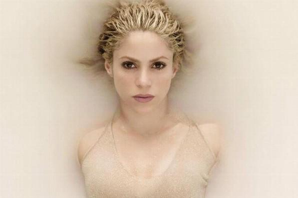 """Shakira regresa a sus inicios con """"Nada"""" ¡Te encantará! (+VIDEO)"""