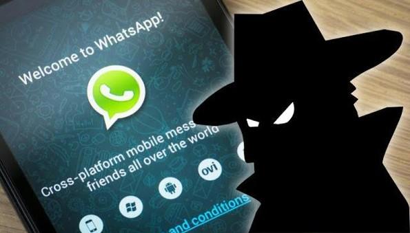 ¡Alerta! Versión falsa de WhatsApp pone en peligro tu información (+FOTO)