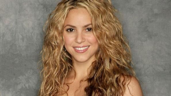 Shakira sube foto sin maquillaje ¡y así reaccionan sus fans! (+FOTO)