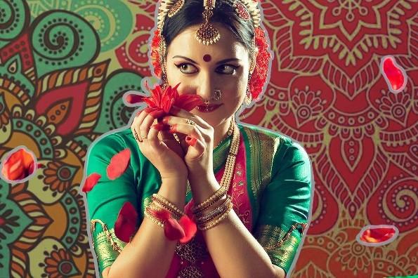 ¿Qué dice tu horóscopo hindú de ti este mes?