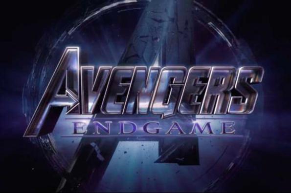 Avengers EndGame estrena nuevo trailer #VIDEO