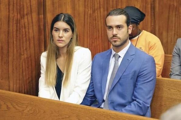 Pablo Lyle enfrenta nueva demanda en Miami