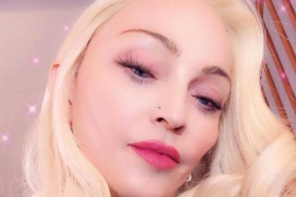 Madonna anuncia su nuevo álbum ´Madame X´ #VIDEO