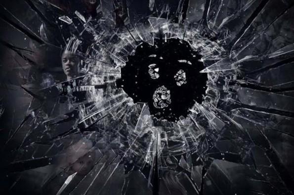 Black Mirror estrena tráiler de su quinta temporada #VIDEO