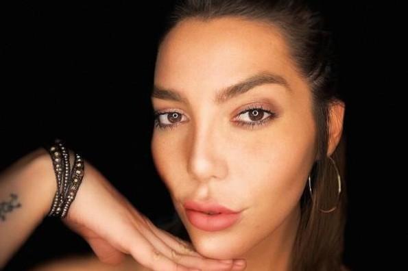 Frida Sofía revela que nadie de la Dinastía Pinal la apoya en su carrera #VIDEO