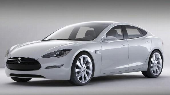 Ni los autos eléctricos se salvan del seguro