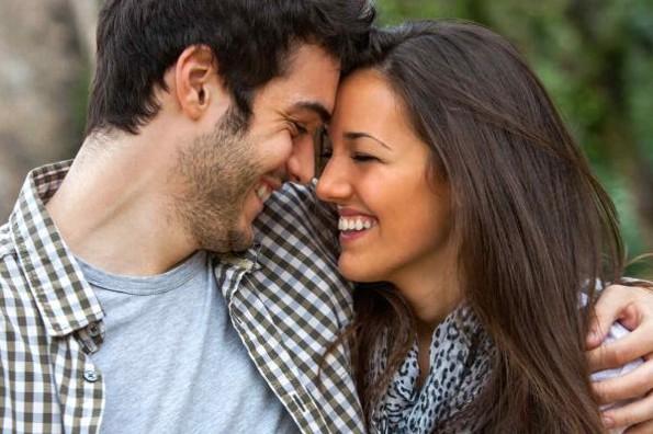 Diseñan pastilla para alargar la sensación de enamorarse