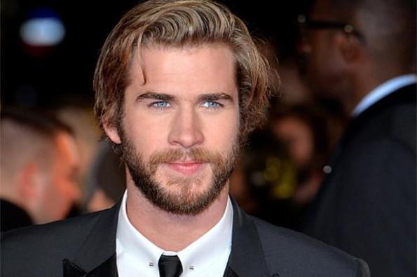 Liam Hemsworth contrata a la abogada más temida de Hollywood