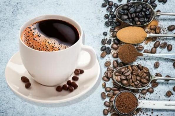 Descubre los beneficios del café en el #DíaInternacionalDelCafé