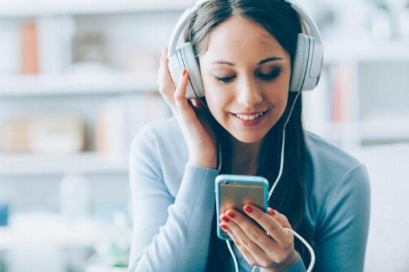 Descubre si tu teléfono Android tiene radio FM
