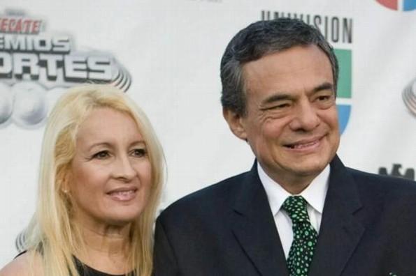 Aseguran que Sara Salazar llamó a México