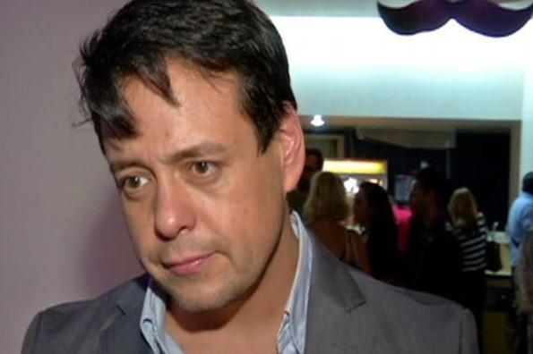 Rodrigo Vidal y su familia son víctimas de discriminación #VIDEO