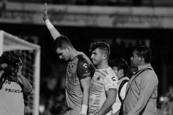 Los Tiburones Rojos quedan oficialmente fuera de la Liga MX