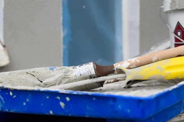 Aprende a perder el miedo de remodelar tu casa
