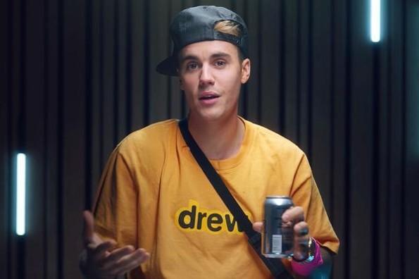 Anuncia Justin Bieber el nombre y fecha de estreno de su disco #VIDEO