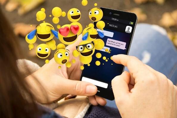 Fusionar emojis, la nueva función del teclado de Google