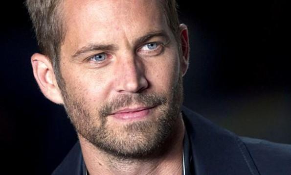 Hija de Paul Walker revela video inédito del actor