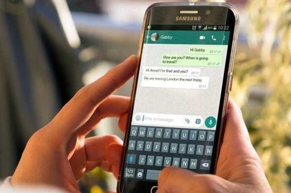 Checa truco para poder escuchar tu mensaje de voz antes de enviarlo en WhatsApp
