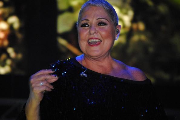 Reestrena Televisa con éxito la bioserie de Lupita D´Alessio