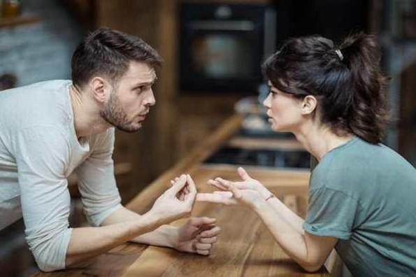 ¿Cómo ha afectado a las parejas el confinamiento?
