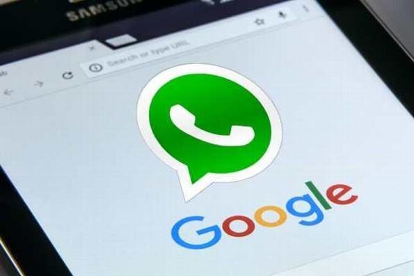 Google Fotos ya no respaldaría tus imágenes de WhatsApp