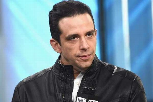 Fallece el actor Nick Cordero por complicaciones de COVID-19