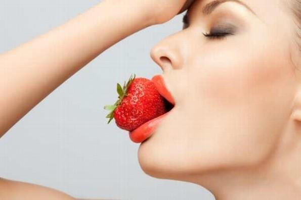 ¿Mejoran las relaciones con los afrodisiacos naturales?