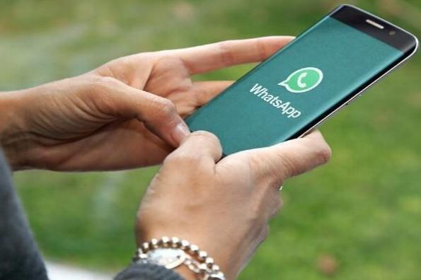 Checa en qué dispositivos ya no habrá WhatsApp