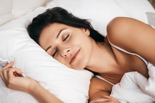 Diez consejos para dormir más y bien