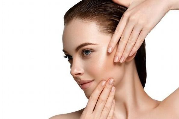 Vitamina E, el mejor aliado para la piel en temporada de frío