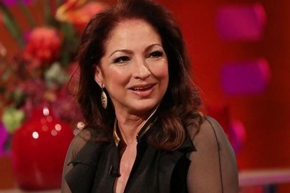 Gloria Estefan reveló que tuvo COVID, cuenta cómo se contagió (+video)