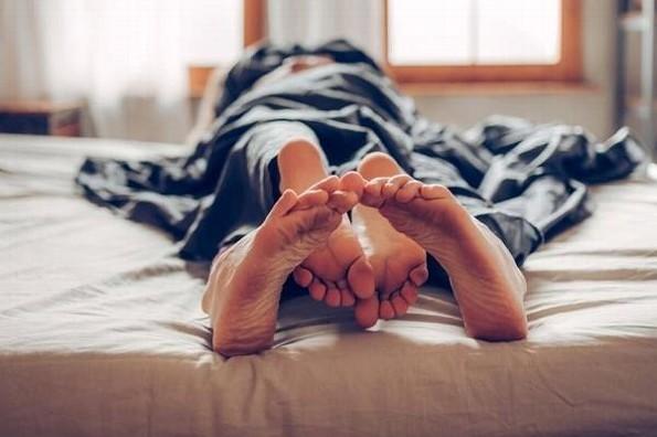 Mayores de 45 años tienen más riesgo de contraer ITS, revela estudio