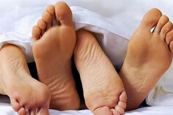 Tener más de 10 parejas sexuales eleva probabilidades de padecer cáncer, revela estudio