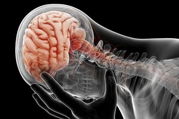 Esquema de vacunación completo puede prevenir encefalitis