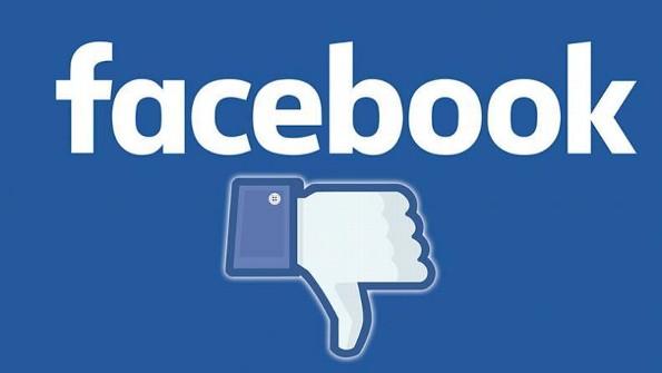 Reportan caída de Facebook e Instagram (+memazos)