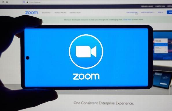 Hallan fallo de seguridad en Zoom; vulnera privacidad de usuarios