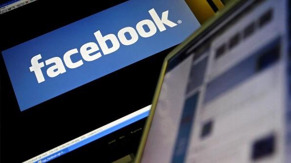 Junta de Supervisión de Facebook podrá eliminar