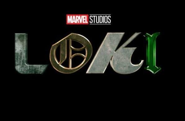 Descubre lo que revela el logo de Loki