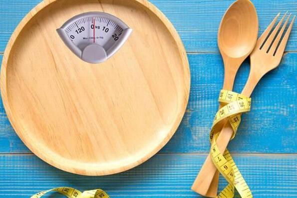 Alimentos que te ayudan a quemar  grasa