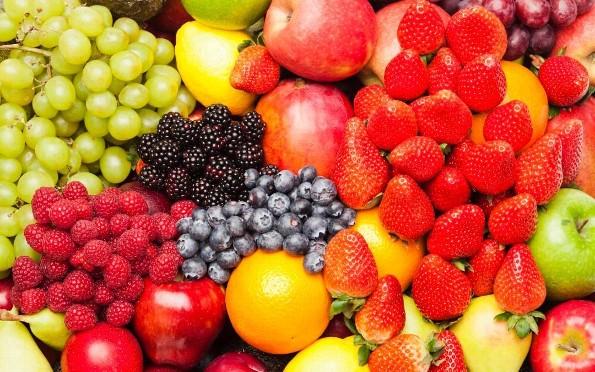 Conoce las peores frutas para diabéticos