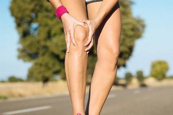 Recomendaciones para personas que padecen Osteoartrosis de rodilla