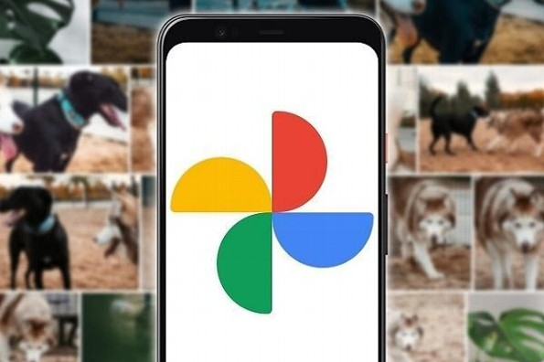 Checa cuándo termina el almacenamiento gratis de Google Fotos