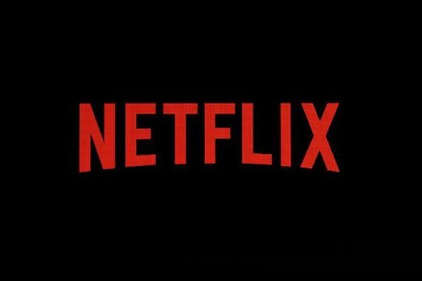 Netflix considera lanzar una nueva plataforma: N-Plus