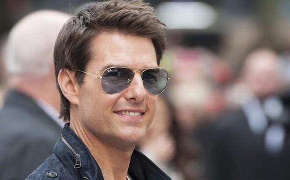 Misión Imposible 7 tiene la escena de acción más peligrosa hecha por Tom Cruise (+video)