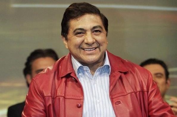 Carlos Bonavides se queda sin casa y pide ayuda a AMLO
