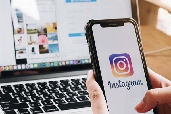 Instagram permitirá publicar desde su sitio web