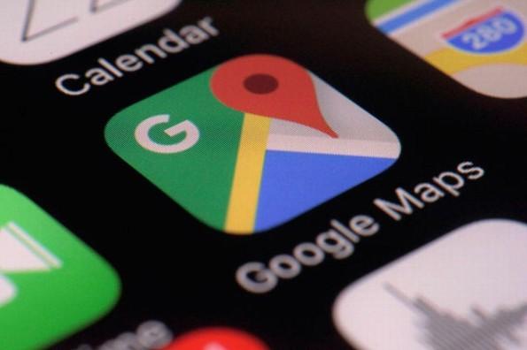 ¿Privacidad? Descubre cómo desenfocar tu casa o tu ato en Google Maps